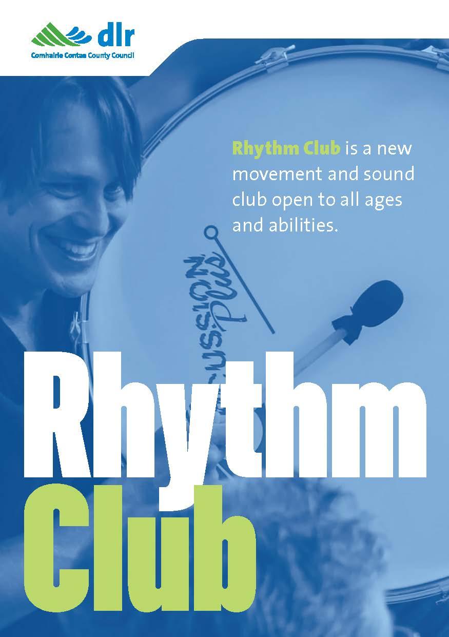 rhythm-flyer-05_Page_1