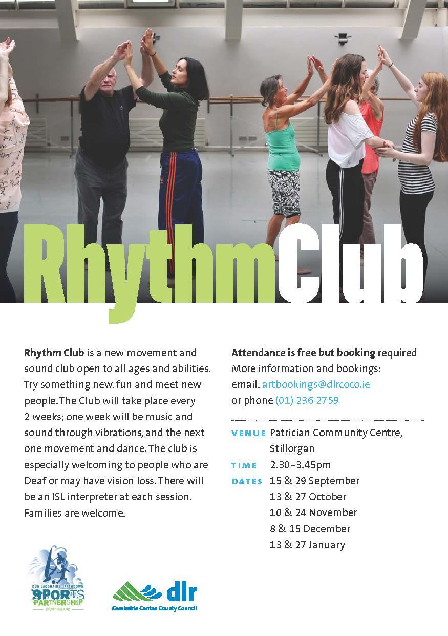 rhythm-flyer-05_Page_2